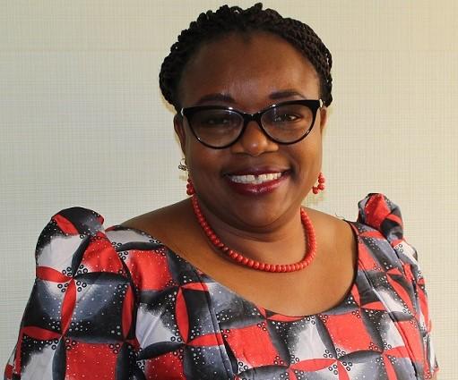 Ms Agema Avershima Juliana
