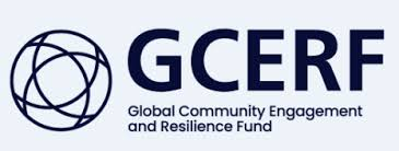Global Community Engagement and Resilience Fund (GCERF)