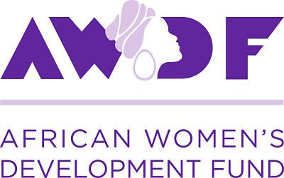 African Women Development Fund (AWDF)