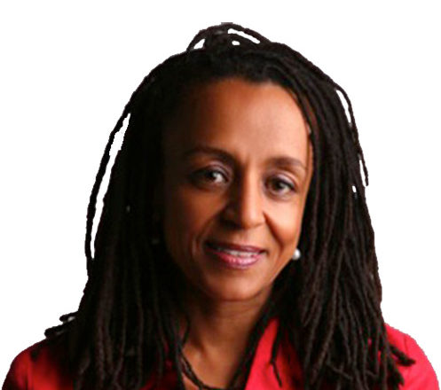 Dr. Yene H.K Assegid